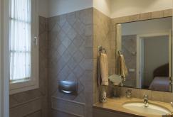 property-for-sale-in-mallora-costa-d-en-blanes-calvia--MP-1258-10.jpg