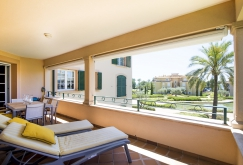 property-for-sale-in-mallora-costa-d-en-blanes-calvia--MP-1258-11.jpg