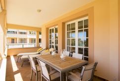 property-for-sale-in-mallora-costa-d-en-blanes-calvia--MP-1258-12.jpg