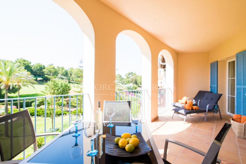 property-for-sale-in-mallora-bendinat-calvia--MP-1259-01.jpg