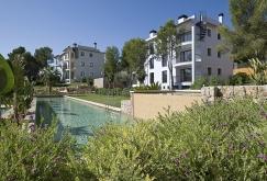 property-for-sale-in-mallora-camp-de-mar-andratx--MP-1260-00.jpg
