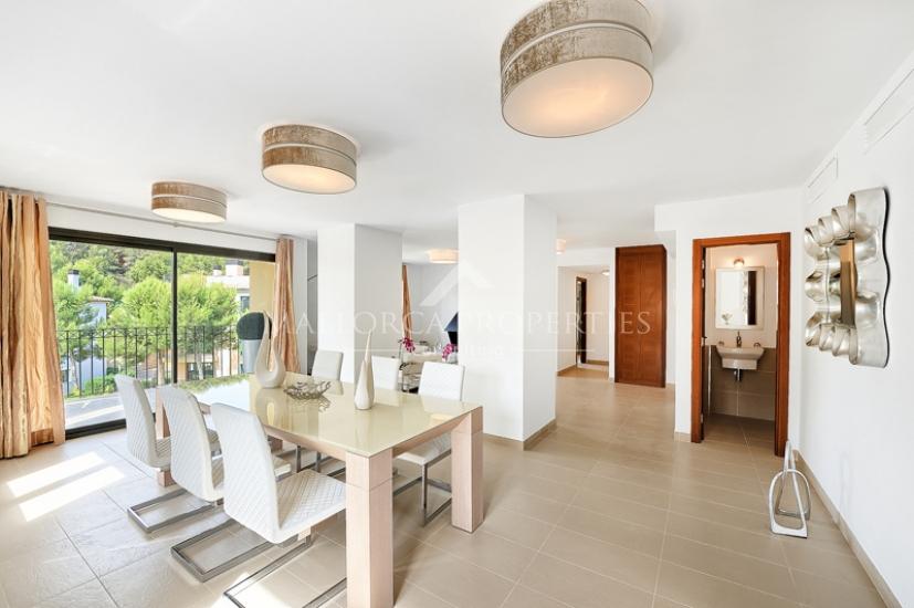 property-for-sale-in-mallora-camp-de-mar-andratx--MP-1260-01.jpg