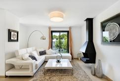 property-for-sale-in-mallora-camp-de-mar-andratx--MP-1260-03.jpg
