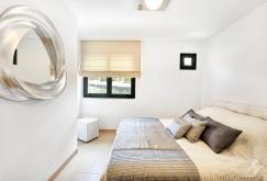 property-for-sale-in-mallora-camp-de-mar-andratx--MP-1260-07.jpg