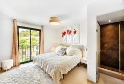 property-for-sale-in-mallora-camp-de-mar-andratx--MP-1260-10.jpg