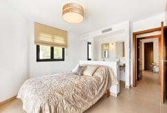 property-for-sale-in-mallora-camp-de-mar-andratx--MP-1260-11.jpg
