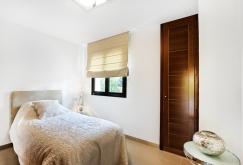 property-for-sale-in-mallora-camp-de-mar-andratx--MP-1260-12.jpg