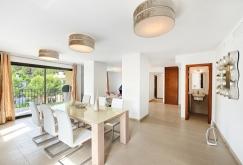 property-for-sale-in-mallora-camp-de-mar-andratx--MP-1261-02.jpg