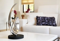 property-for-sale-in-mallora-camp-de-mar-andratx--MP-1261-03.jpg