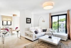 property-for-sale-in-mallora-camp-de-mar-andratx--MP-1261-04.jpg