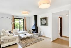 property-for-sale-in-mallora-camp-de-mar-andratx--MP-1261-05.jpg