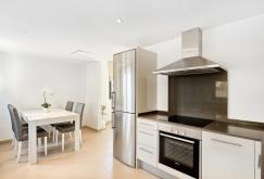 property-for-sale-in-mallora-camp-de-mar-andratx--MP-1261-06.jpg