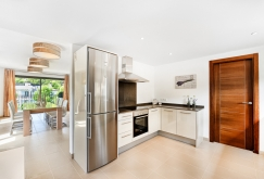 property-for-sale-in-mallora-camp-de-mar-andratx--MP-1261-07.jpg