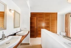 property-for-sale-in-mallora-camp-de-mar-andratx--MP-1261-10.jpg