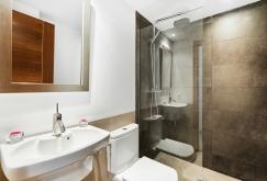 property-for-sale-in-mallora-camp-de-mar-andratx--MP-1261-12.jpg