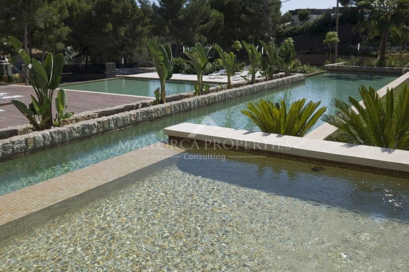 property-for-sale-in-mallora-camp-de-mar-andratx--MP-1261-15.jpg
