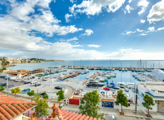 Property for Sale in Mallora San Agust?n ( Palma )