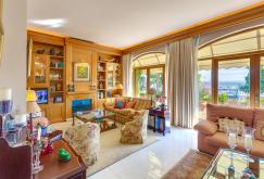 property-for-sale-in-mallora-san-agustin-palma--MP-1262-01.jpg