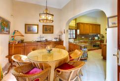 property-for-sale-in-mallora-san-agustin-palma--MP-1262-03.jpg