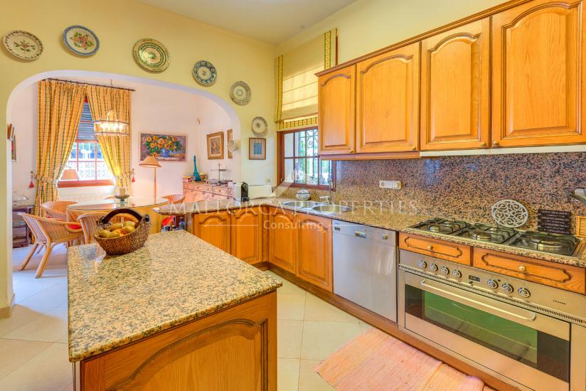 property-for-sale-in-mallora-san-agustin-palma--MP-1262-04.jpg