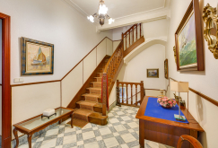 property-for-sale-in-mallora-san-agustin-palma--MP-1262-05.jpg