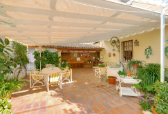 property-for-sale-in-mallora-san-agustin-palma--MP-1262-06.jpg