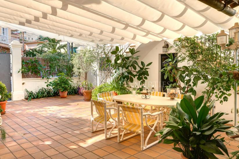 property-for-sale-in-mallora-san-agustin-palma--MP-1262-07.jpg