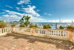 property-for-sale-in-mallora-san-agustin-palma--MP-1262-08.jpg