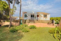 property-for-sale-in-mallora-bendinat-calvia--MP-1269-00.jpg