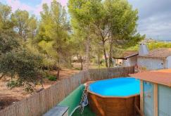 property-for-sale-in-mallora-bendinat-calvia--MP-1269-02.jpg