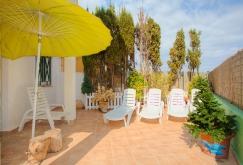 property-for-sale-in-mallora-bendinat-calvia--MP-1269-03.jpg