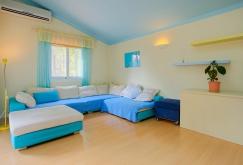 property-for-sale-in-mallora-bendinat-calvia--MP-1269-05.jpg