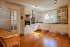 property-for-sale-in-mallora-bendinat-calvia--MP-1269-06.jpg