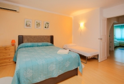 property-for-sale-in-mallora-bendinat-calvia--MP-1269-07.jpg