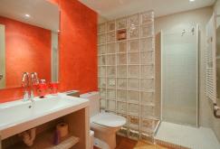 property-for-sale-in-mallora-bendinat-calvia--MP-1269-09.jpg