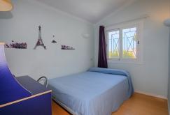 property-for-sale-in-mallora-bendinat-calvia--MP-1269-11.jpg