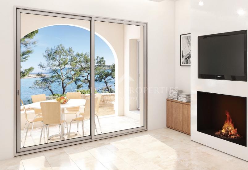 property-for-sale-in-mallora-illetes-calvia--MP-1272-00.jpg