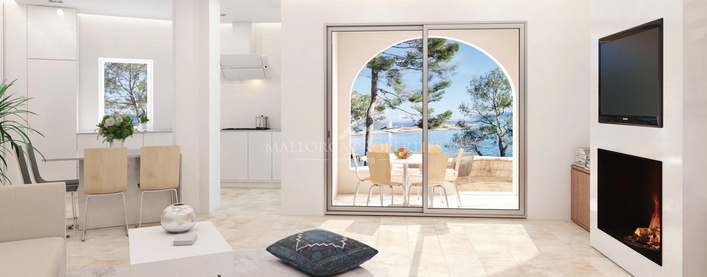 property-for-sale-in-mallora-illetes-calvia--MP-1272-01.jpg