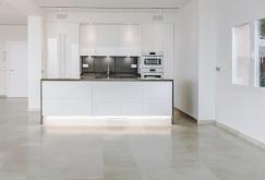 property-for-sale-in-mallora-illetes-calvia--MP-1272-02.jpg