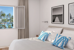 property-for-sale-in-mallora-illetes-calvia--MP-1272-03.jpg