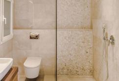 property-for-sale-in-mallora-illetes-calvia--MP-1272-04.jpg