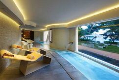 property-for-sale-in-mallora-illetes-calvia--MP-1272-10.jpg
