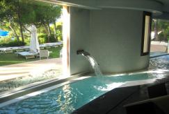 property-for-sale-in-mallora-illetes-calvia--MP-1272-11.jpg