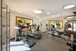 property-for-sale-in-mallora-illetes-calvia--MP-1272-14.jpg