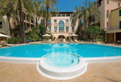 property-for-sale-in-mallora-illetes-calvia--MP-1272-16.jpg