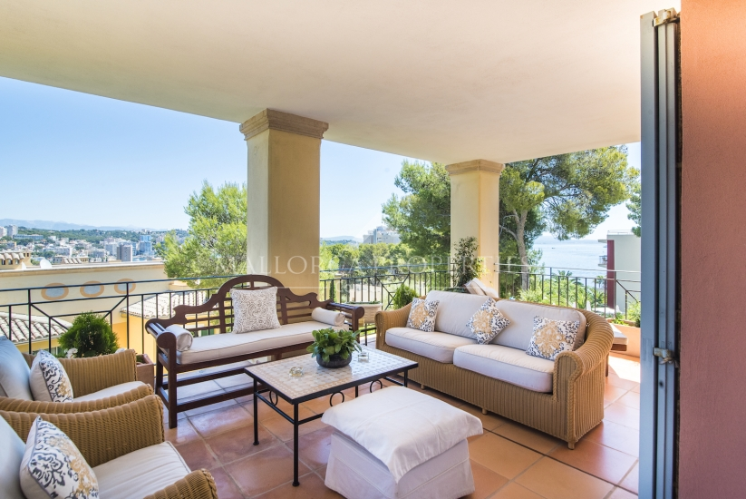 property-for-sale-in-mallora-bendinat-calvia--MP-1273-00.jpg