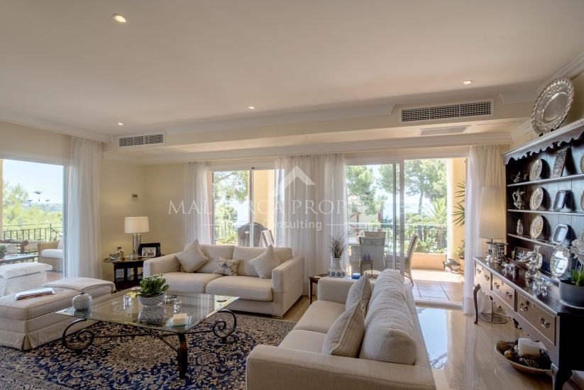 property-for-sale-in-mallora-bendinat-calvia--MP-1273-01.jpg