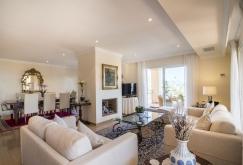 property-for-sale-in-mallora-bendinat-calvia--MP-1273-02.jpg