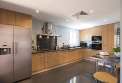 property-for-sale-in-mallora-bendinat-calvia--MP-1273-04.jpg