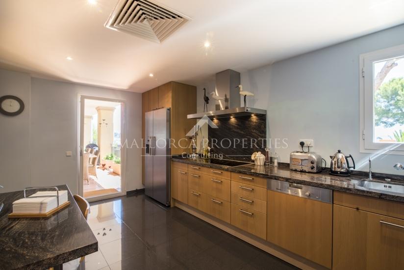 property-for-sale-in-mallora-bendinat-calvia--MP-1273-05.jpg